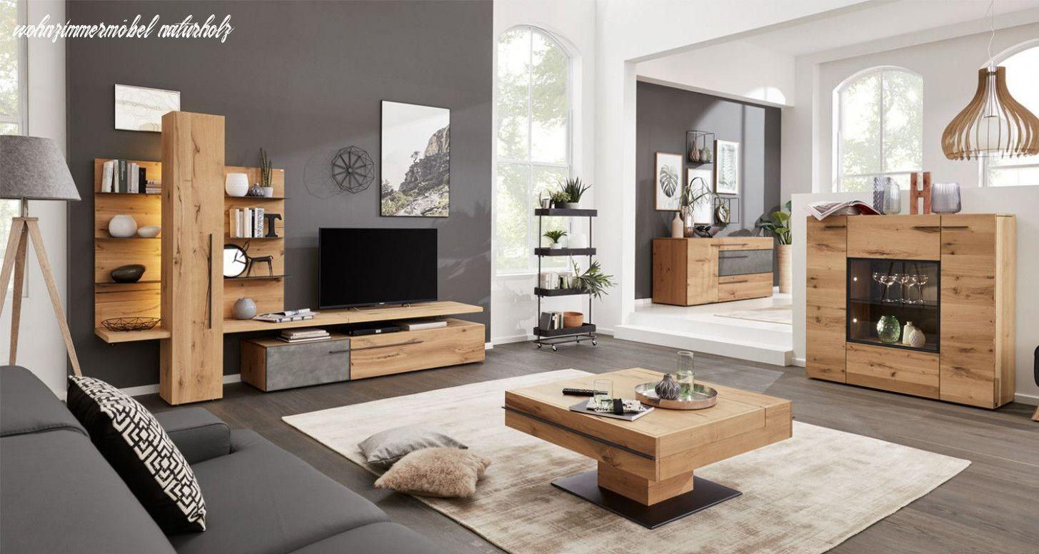 Gründe, Warum Wohnzimmermöbel Naturholz In Den Letzten Zehn Jahren