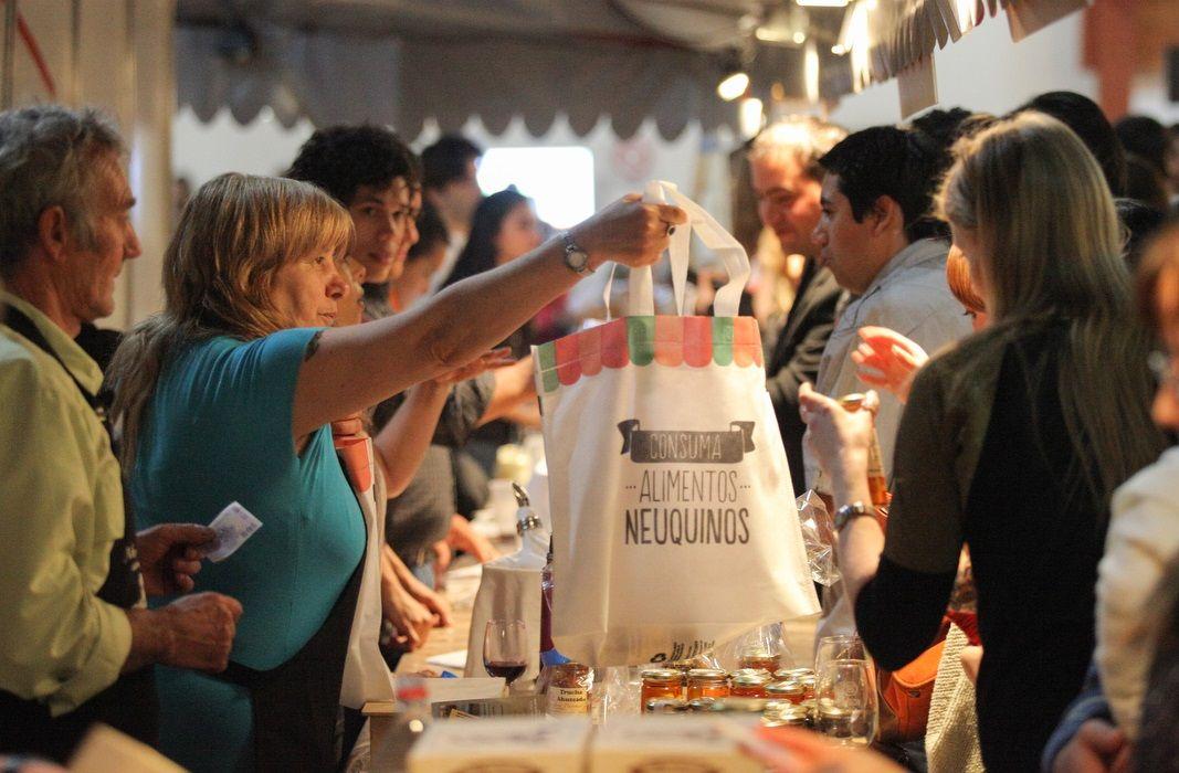 Todo lo que tenés que saber sobre la Expo Vinos de la Patagonia en Buenos Aires