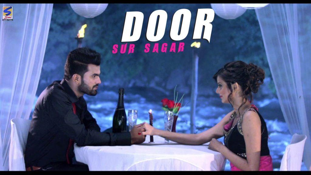 Kanwar Chahal Door Song Video Download HD