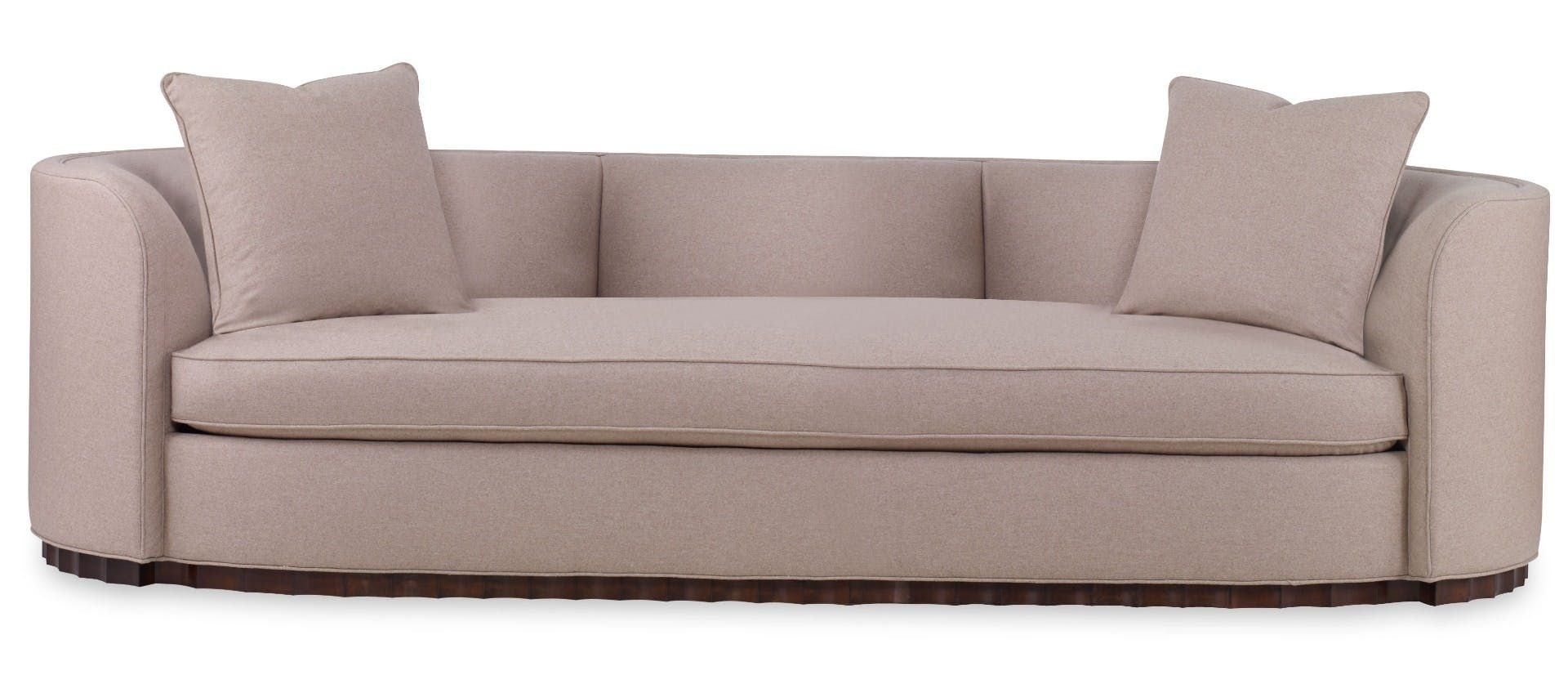 Miraculous Cuddle Up Furniture Kravet Sofa Sectional Lamtechconsult Wood Chair Design Ideas Lamtechconsultcom