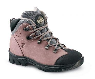 Lomer s.r.l. | scarpe trekking, scarpe Nordic Walking, scarpe Comfort shoes.