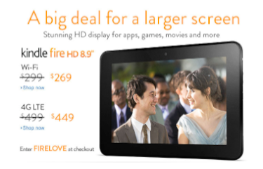 Coupon Connections Coupons Deals Grocery Matchups And More Kindle Fire Hd Kindle Fire Kindle
