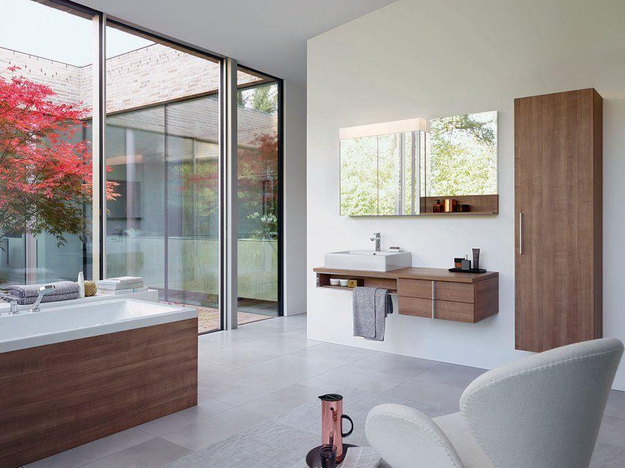 Meuble de salle de bains  20 nouveautés qui ont tout bon BATHROOM