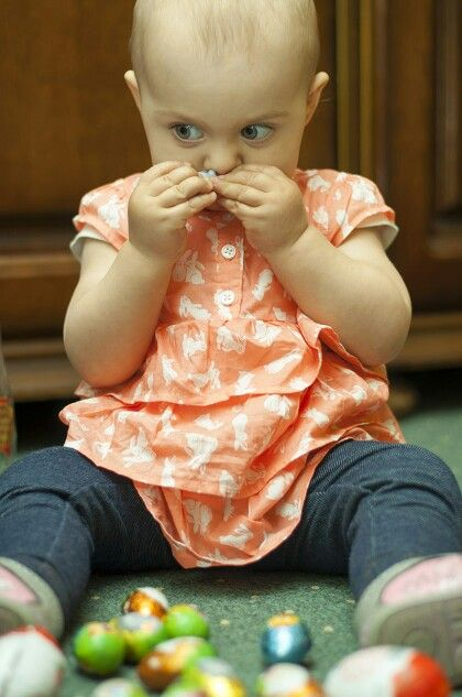 #carters #fashion #babygirl #baby