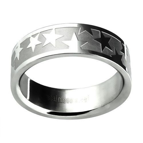 star rings for men wedding Mens Wedding Rings That are Attractive