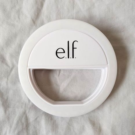 Selfie Ring Light for Phone | Glow on the Go | e.l.f. Cosmetics