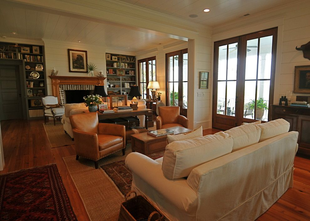 Glamorous Seagrass Rugs In Rustic Charleston With Cased Opening Best L Shaped Living Room Designs Inspiration