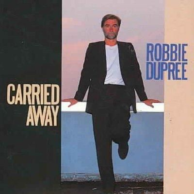Robbie Dupree Robbie Dupree