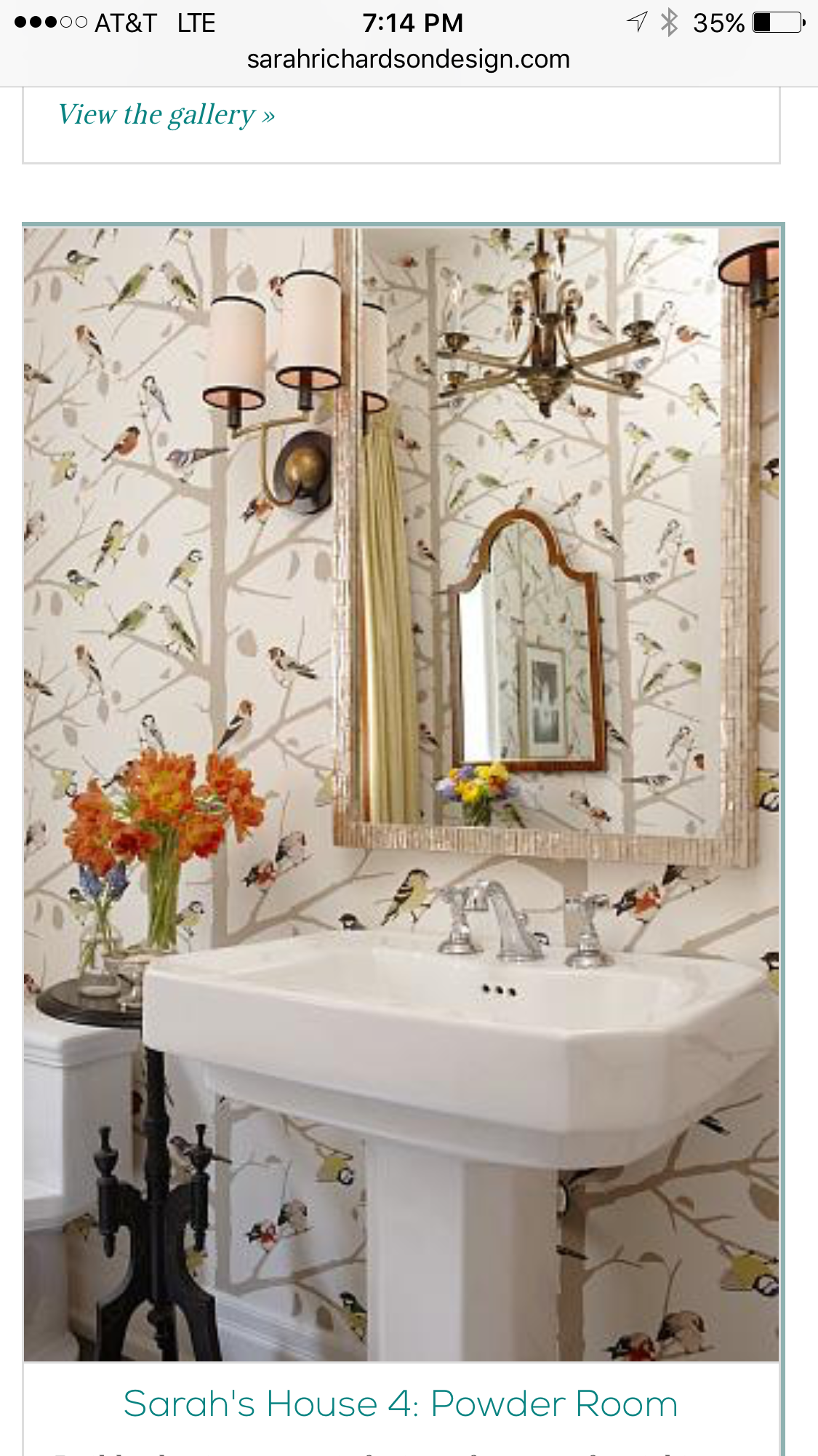 Pin by cindy leingang on bathrooms pinterest