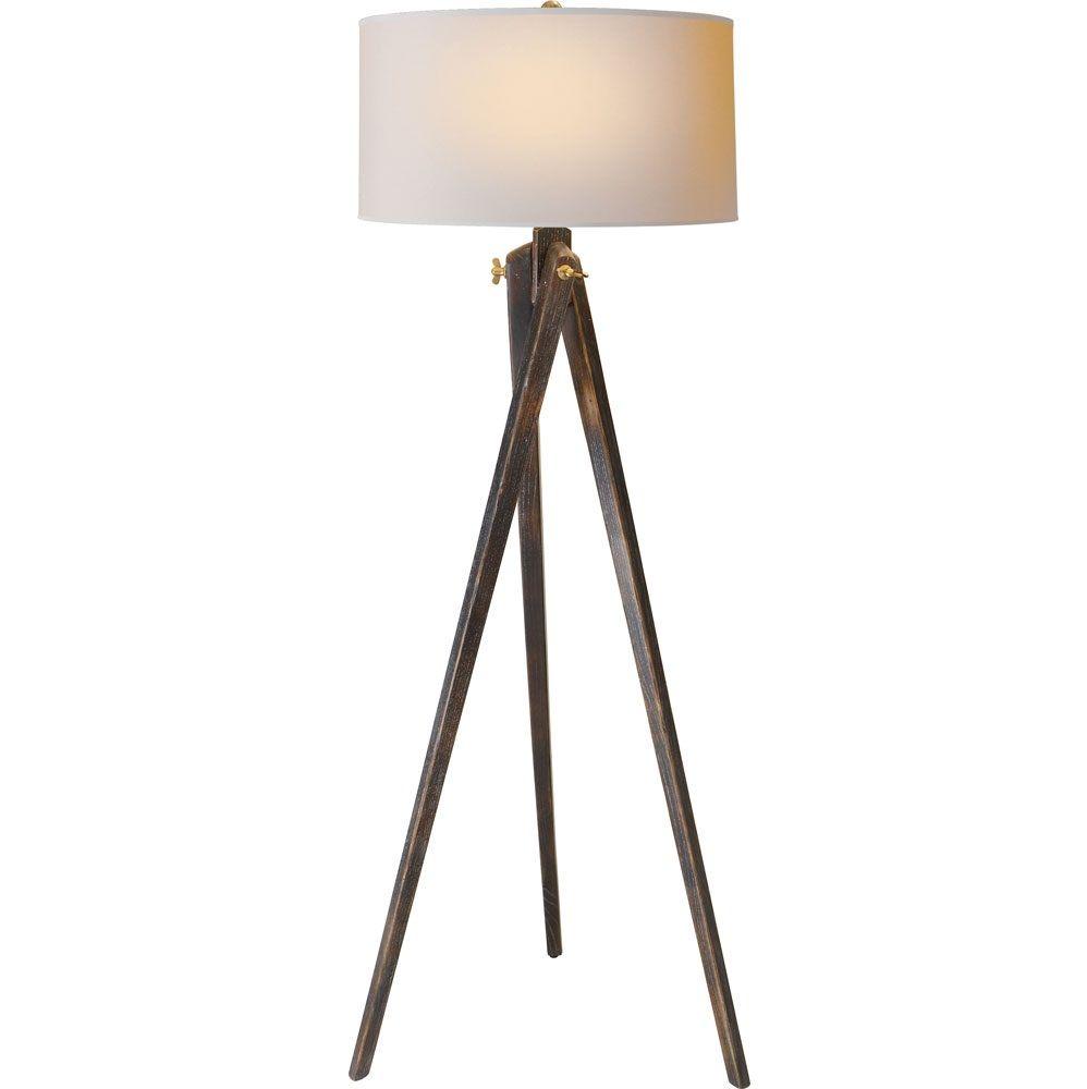 Hotel Floor Lamp 161 Gif 998 1000 Floor Lamp Decorative Floor Lamps Lamp