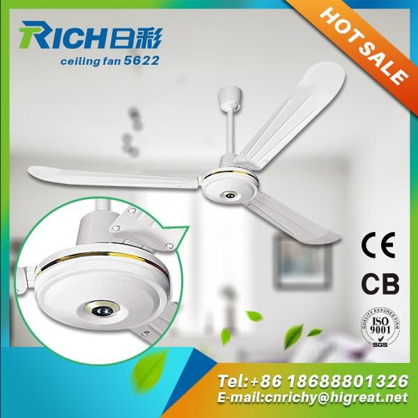 Wholesale China Chinese Industrial Fan Malaysia With Images