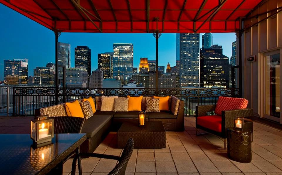 Houston S Top 10 The City Best Restaurants Museums Hotels