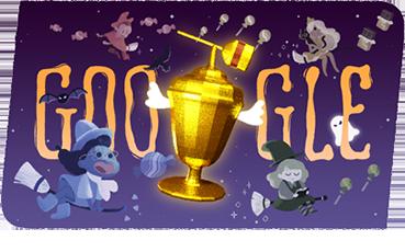 Pour fêter Halloween, défiez des sorcières à la Coupe du
