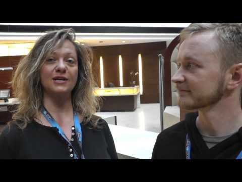 How to Select a Sponsor w Brian Couch & Carrie Parker - YouTube