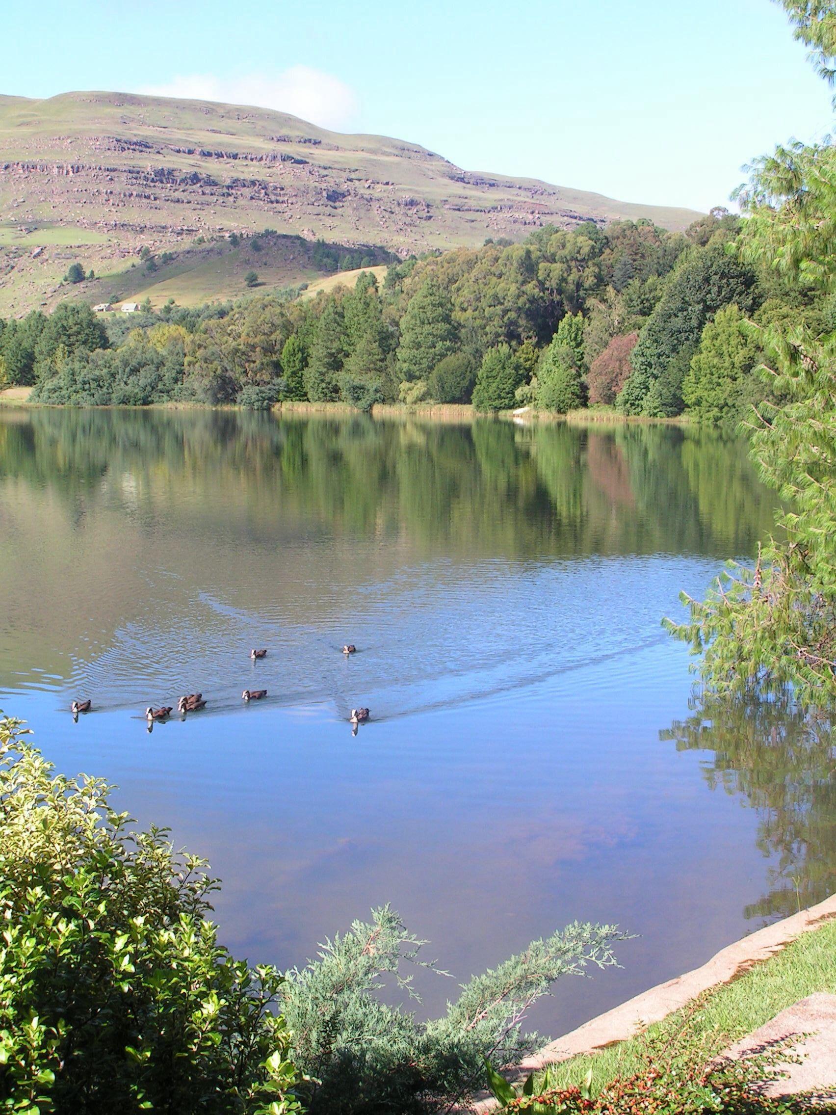 Drakensberg south africa places to visit africa landscape