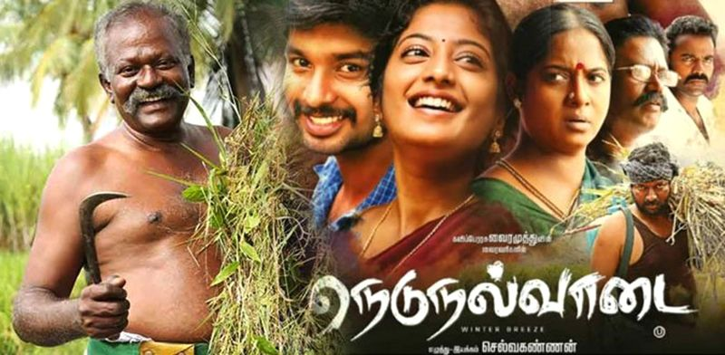 Nedunalvadai Movie Review