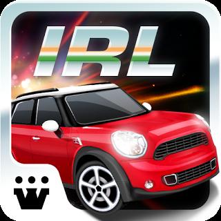 Indian Racing League APK MOD