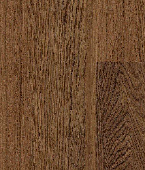 Cork Floor That Looks Like Wood 7 14 Oak Fumed Moms Kitchen