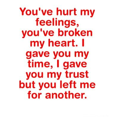 SAD QUOTES THAT WILL MAKE YOU CRY | Heart quotes and Truths