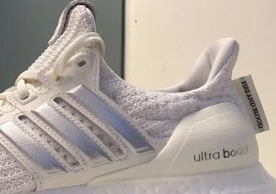 75ba47b1f8e59 EffortlesslyFly.com - Online Footwear Platform for the Culture  First Look   Game Of Thrones x adidas Ultra Boost