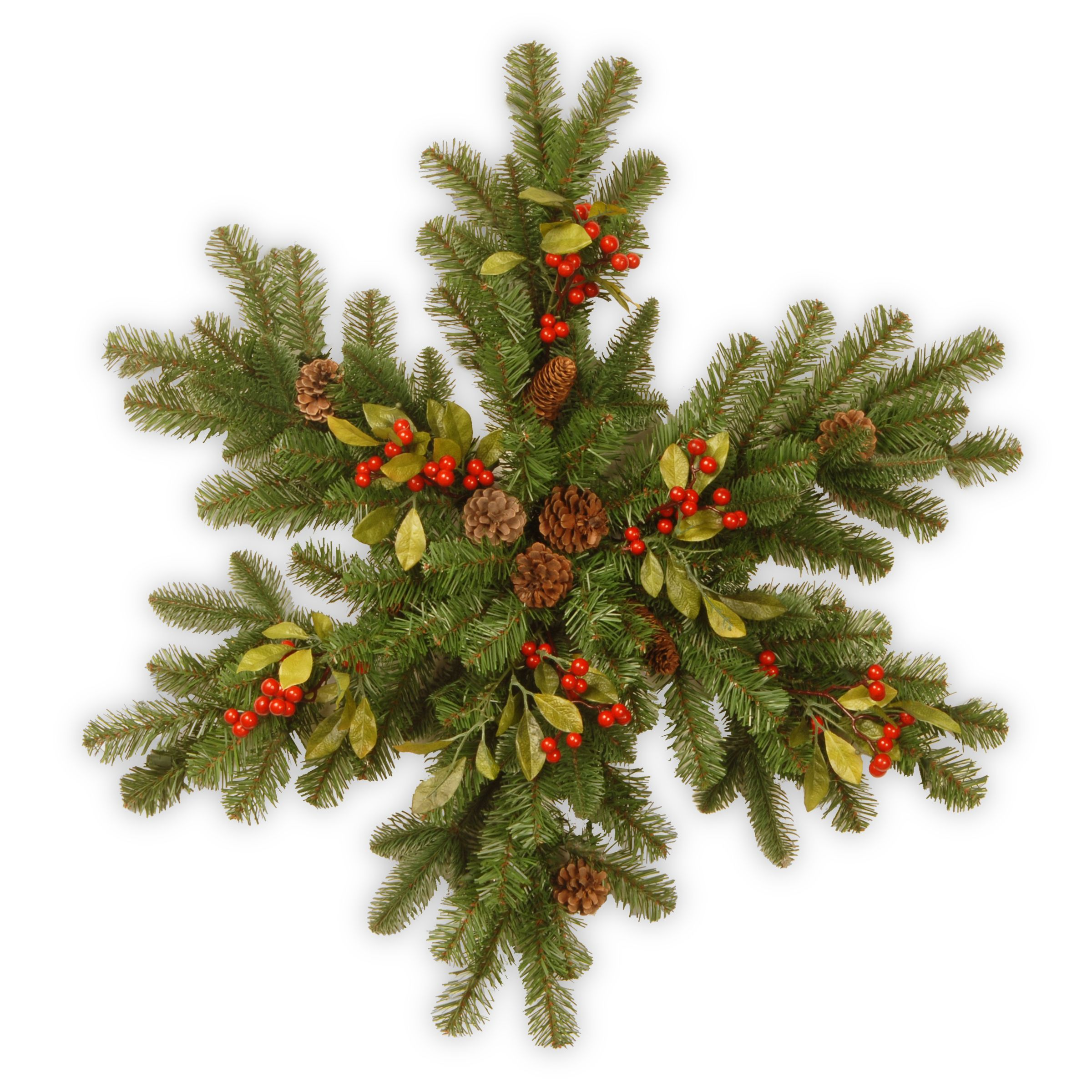 Overstock Com Online Shopping Bedding Furniture Electronics Jewelry Clothing More Christmas Wreaths Holiday Wreaths Outdoor Christmas