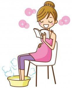 Troubles du sommeil et grossesse, conseils et soins au naturel pour soulager les petits maux de la femme enceinte
