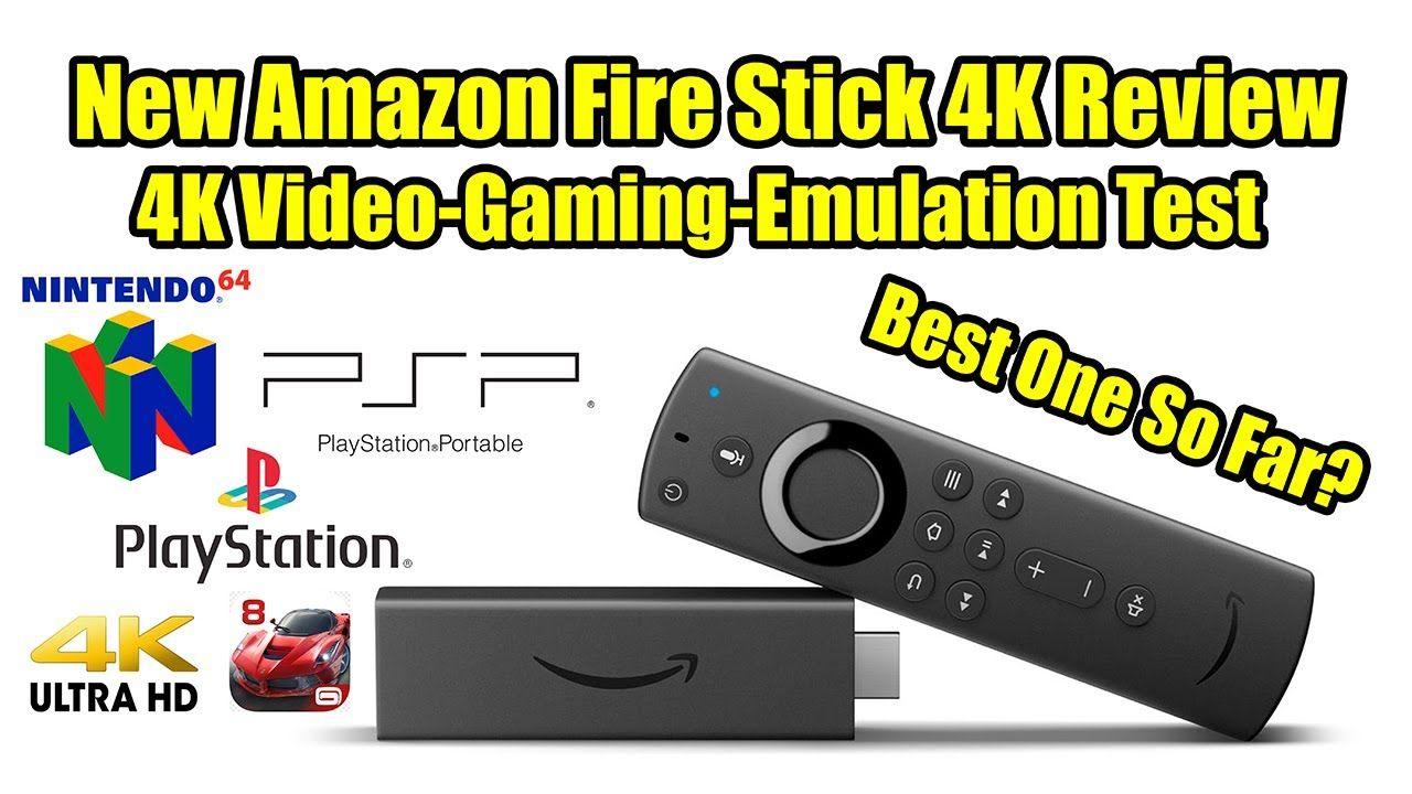 Pin On Amazon Fire Stick Upgrade
