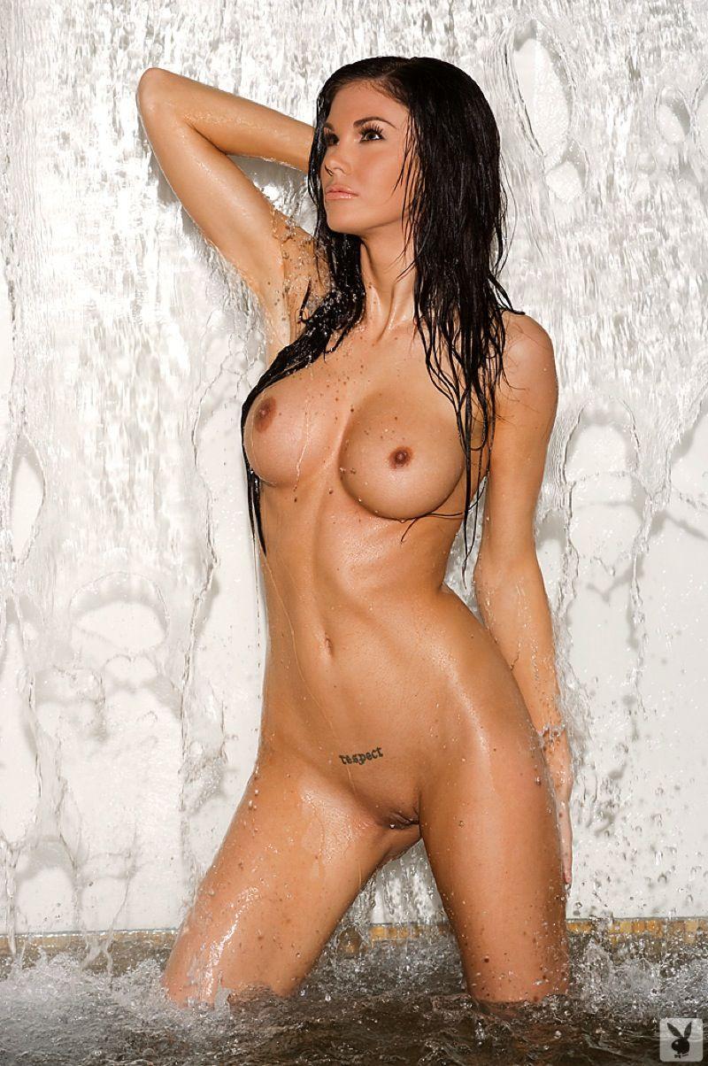 Nicole sex jayde