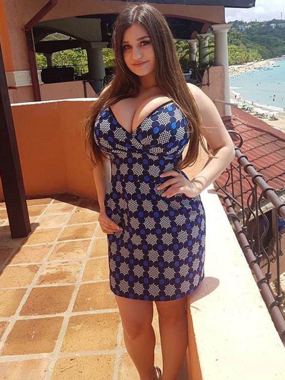 stripper video hot tan
