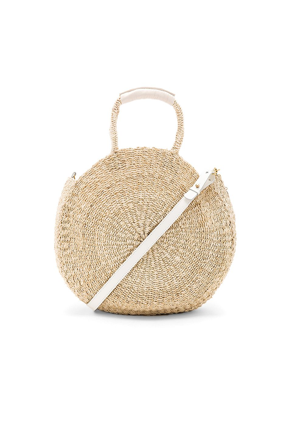 fbb1751289a9 #REVOLVE What's Trending In Fashion, Woven Bags, Straw Tote, 40s Fashion,