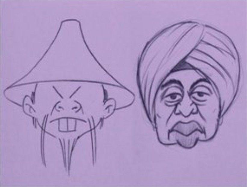 Harold Kumar Go To White Castle Mug Drawings Comic Relief