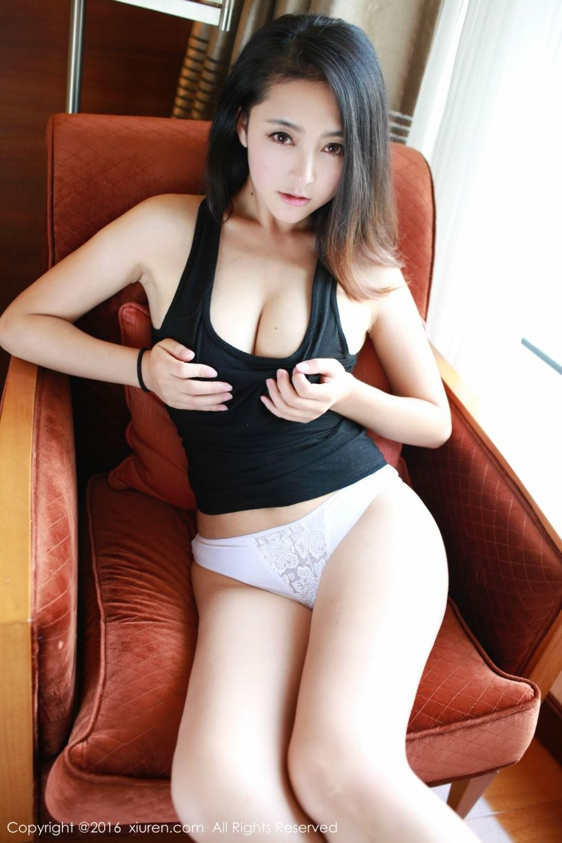 jkforum.net Gigi Xiuren GIGI 500 http://www.jkforum.net/thread-