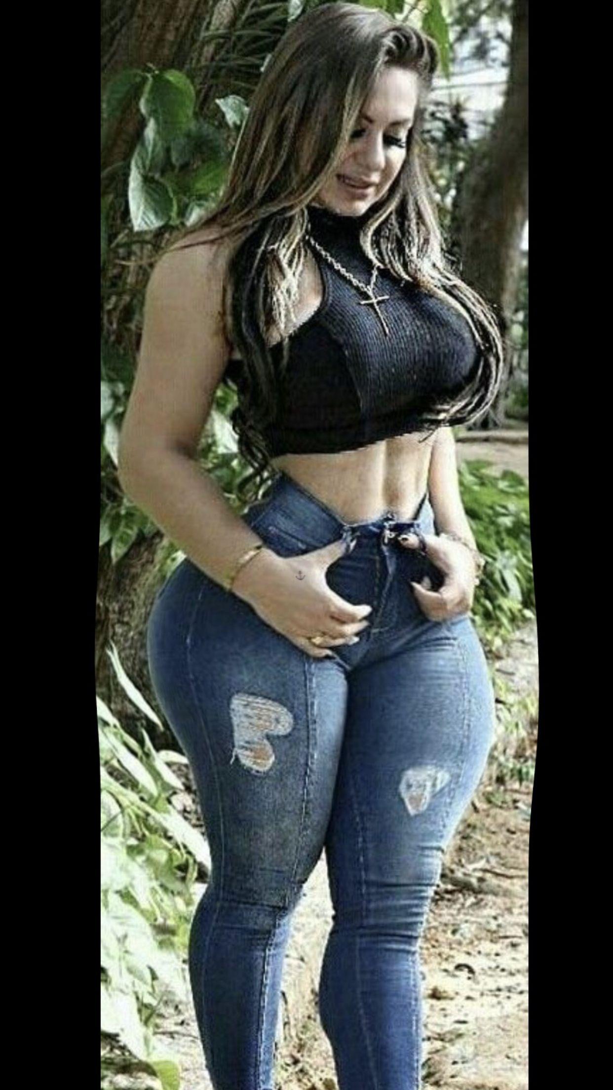 Big Tit Brunette Teen Pov