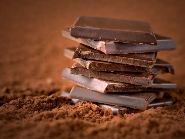 Schokolade selber machen - Anleitung und Rezept