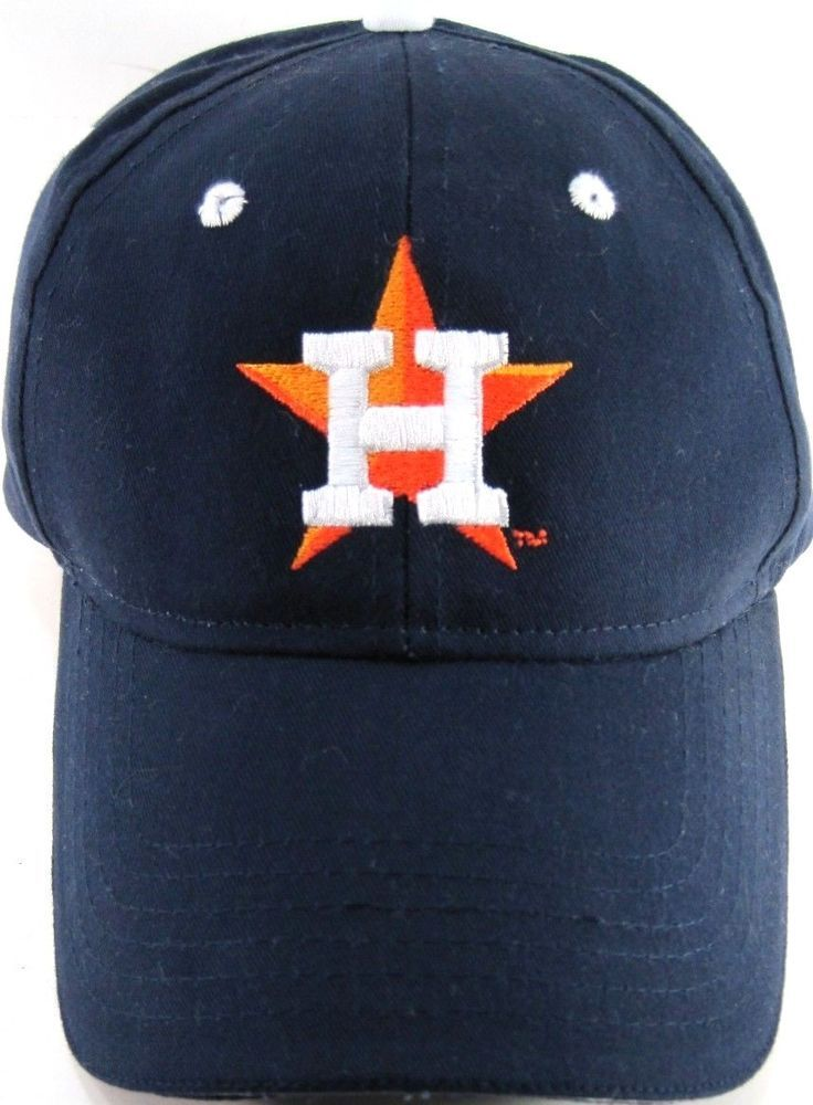 ded36836c H Star Men Baseball Cap One Size Fits Blue Adjustable Back Style 23430 Six  Panel #HStar #BaseballCap