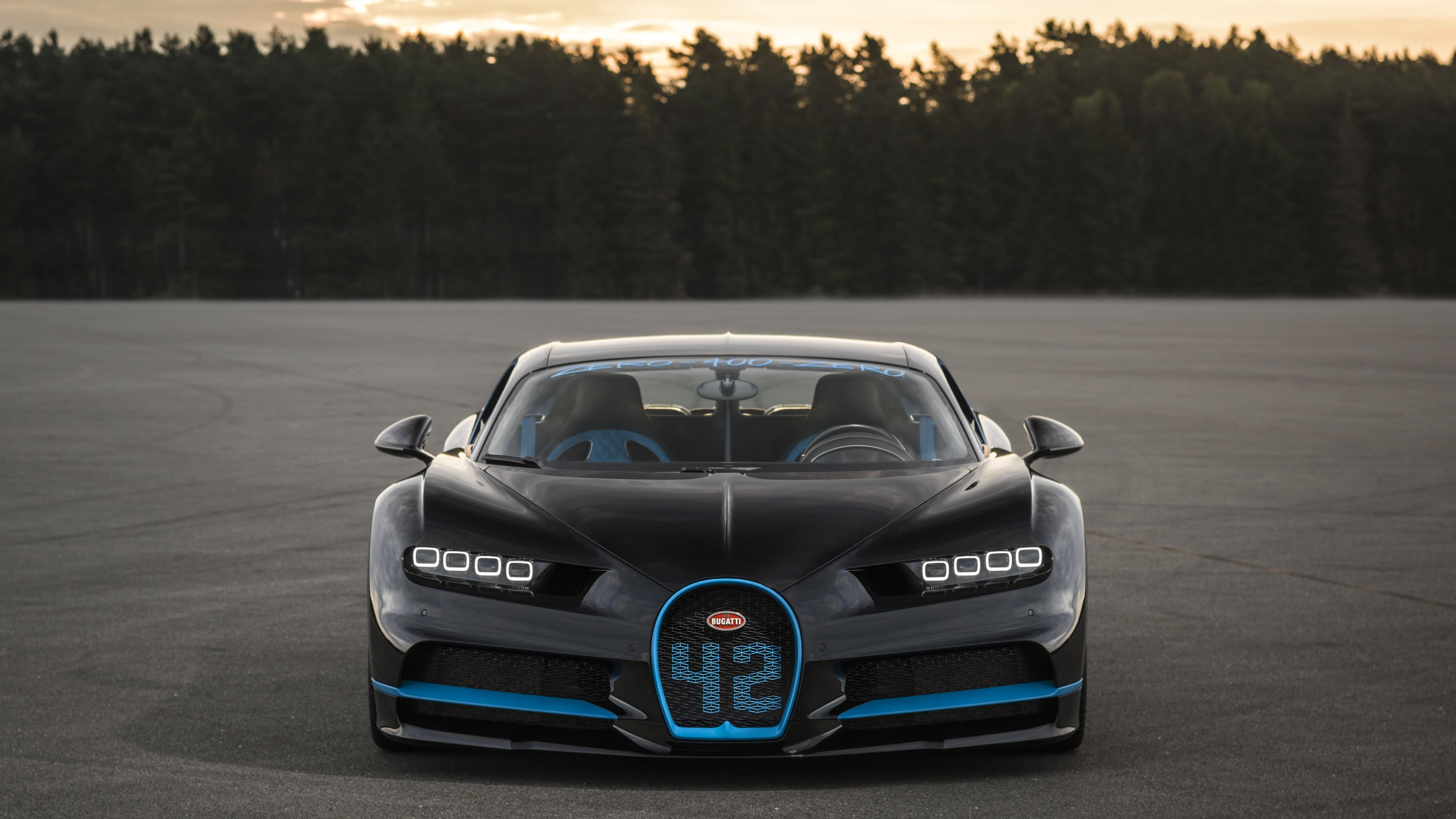 Bugatti Chiron New Photoshoot 4k Hd Wallpapers Cars Wallpapers Bugatti Chiron Wallpapers 5k Wallpapers 4k Wallpap Bugatti Chiron Bugatti Bugatti Wallpapers