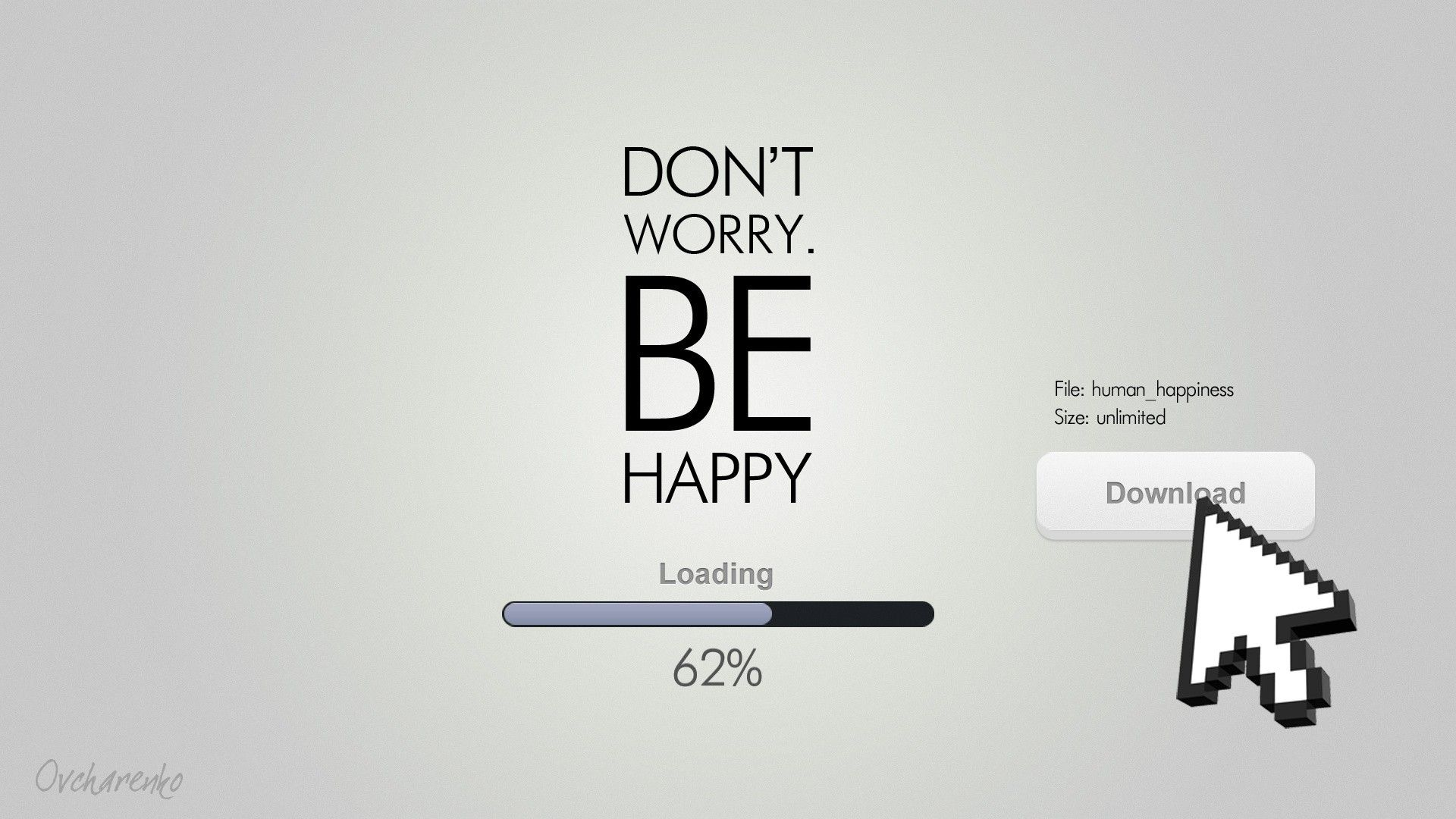 Be Happy Happy Quotes Best Quotes Images Positive Quotes Wallpaper