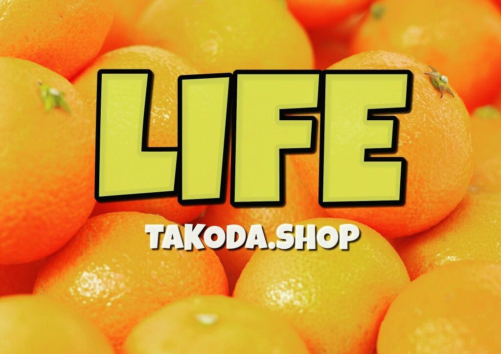 ⏰ Only Long Term works, find something you want to do for the rest of your Life www.Takoda.Shop #TakodaShop #Takoda #Holland #Rotterdam #Life