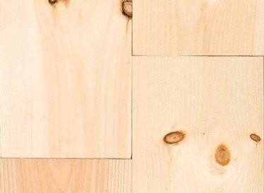 Clover Lea Rustic 3 4 X8 7 8 White Pine Solid Pine Floors Flooring Rustic Wood Floors