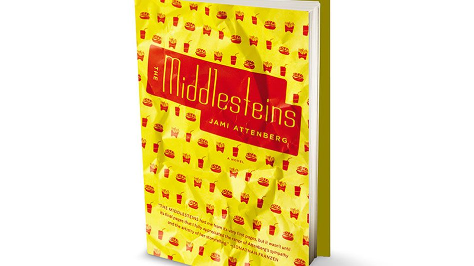 The author of the funniest, most endearing novel in years, The Middlesteins, lets us in on the real life lessons that only come with age.