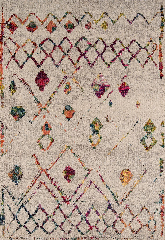 Shop Modern Rugs. Contemporary Rugs, Tibetan Rugs, Custom Rugs, Shag ...