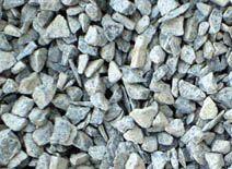 Gravel Supplies Brisbane Logan Gold Coast 0732003418