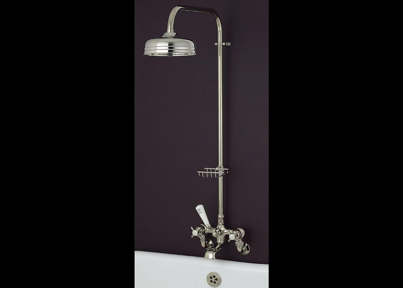 Badkamer Douche Kranen : Amie douchekranen opbouw en inbouw douchekranen douche douches