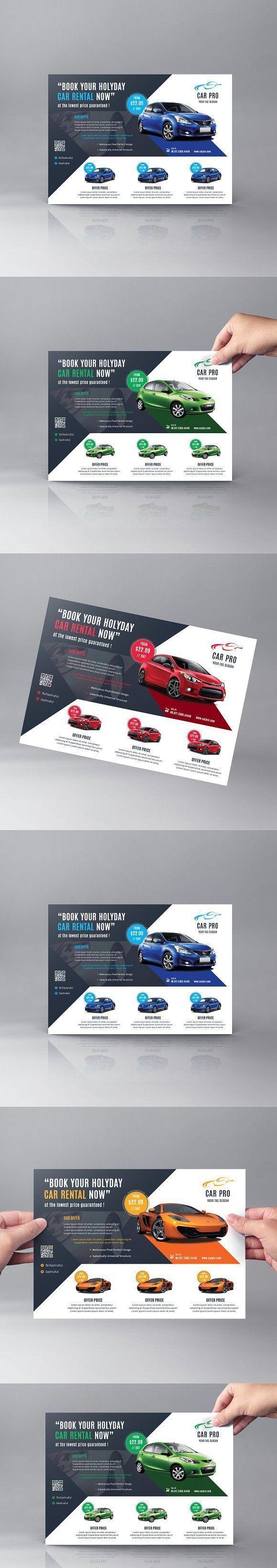 Wunderbar Foto Visitenkarten Auto Vorschläge