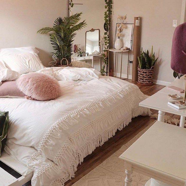 Cozy Apartment Bedroom Ideas 53 Bedroom Decor Home Bedroom Apartment Decor Cozy apartment bedroom ideas