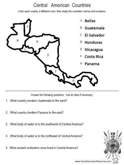 53a5e7d51b3a079e97d9459017ed952b Jpg 400 531 Central America