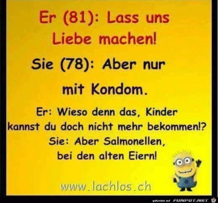 lustiges Bild 'L... #lustiger  #39L #Bild #lustiges