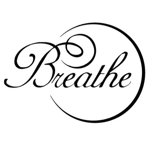 Just Breathe Tattoo Quotes Image Quotes At Hippoquotes Com: Tatuajes, Fuentes Manuscritas Y Letras
