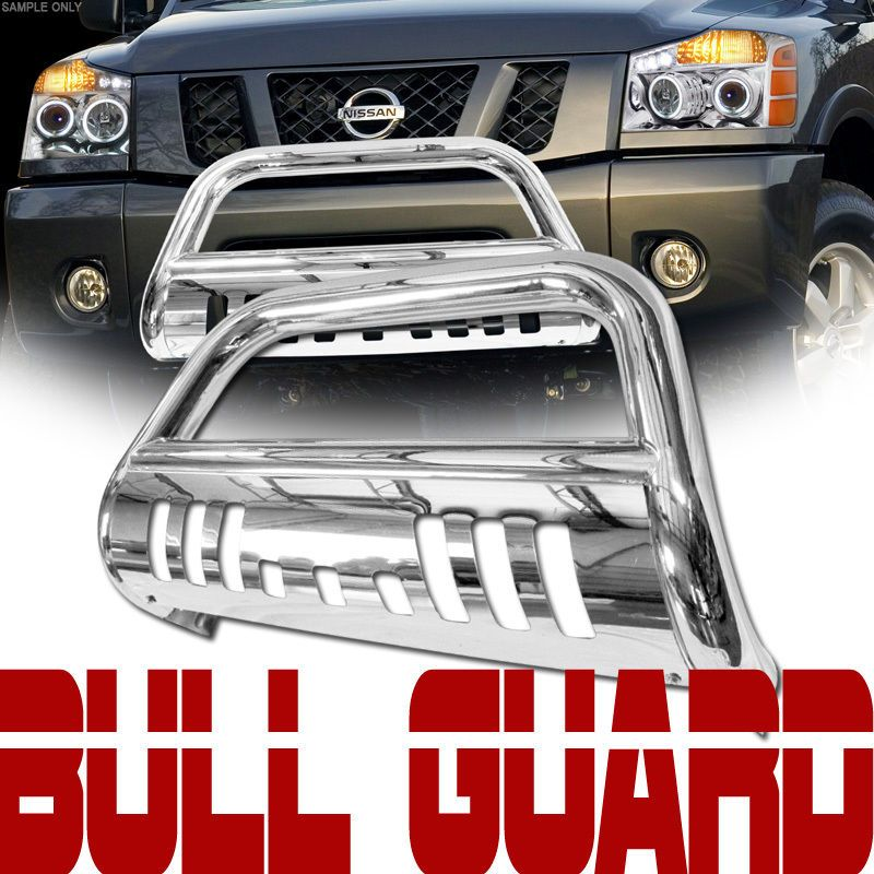 Details about For 0608/09 Dodge Ram 1500/2500/3500 Chrome