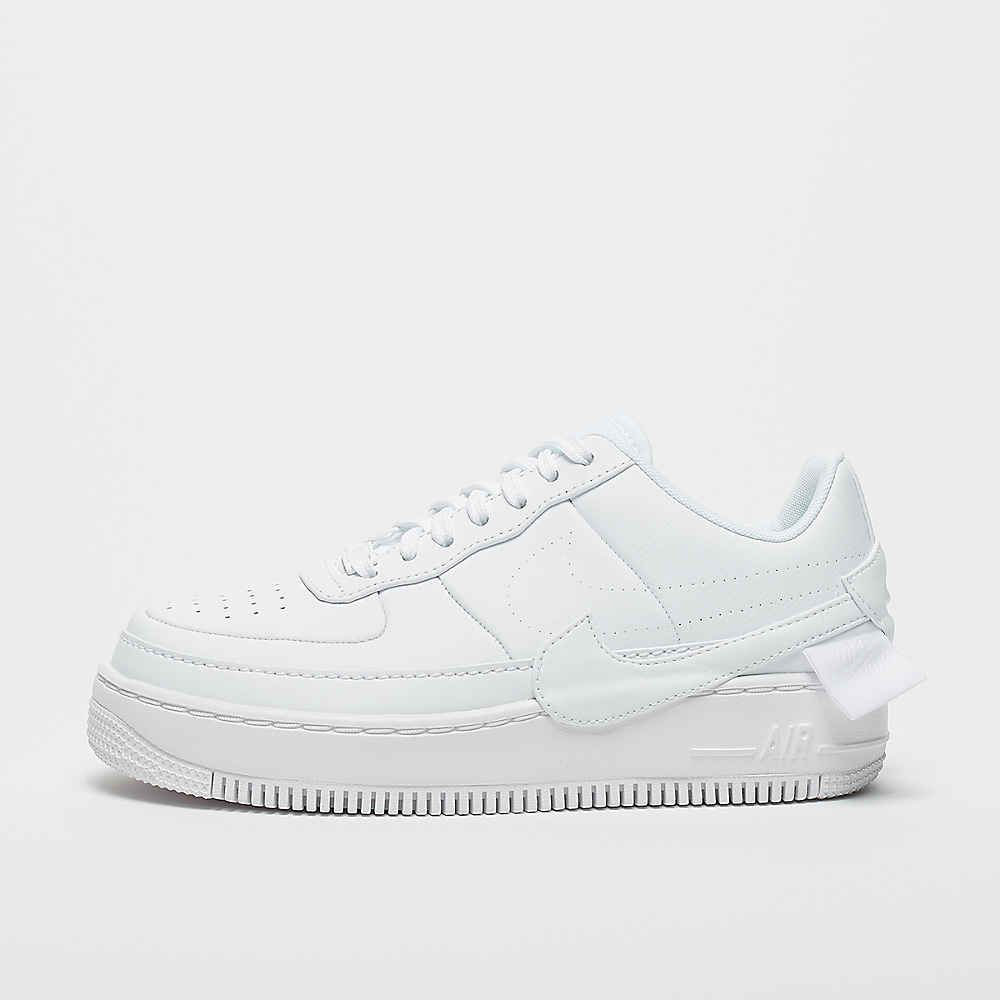 NIKE Air Force 1 07 3 white Sneaker bei SNIPES bestellen!